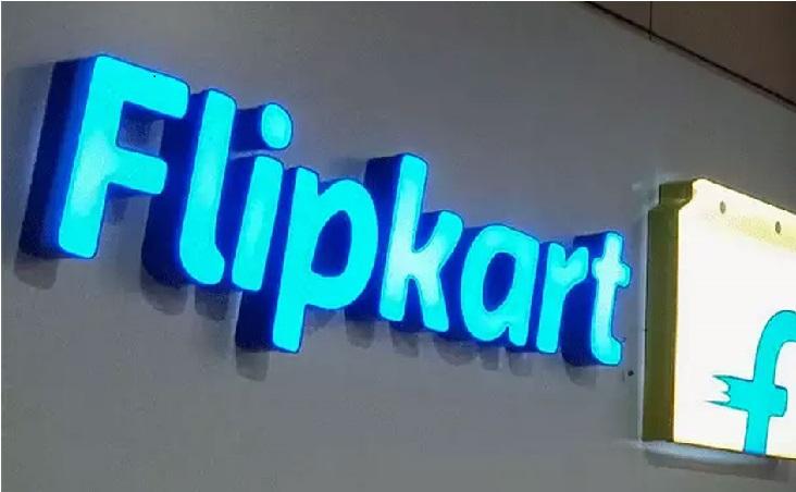 """فلپ کارٹ پر بگ شاپنگ ڈیز"""" شروع، 19 مئی تک آدھی قیمتوں میں خریدے سامان"""