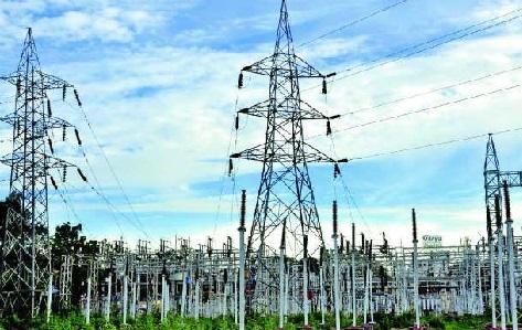 تلنگانہ : توانائی کی مانگ اور اس کی سپلائی کے درمیان فرق کو مٹانے میں کامیابی