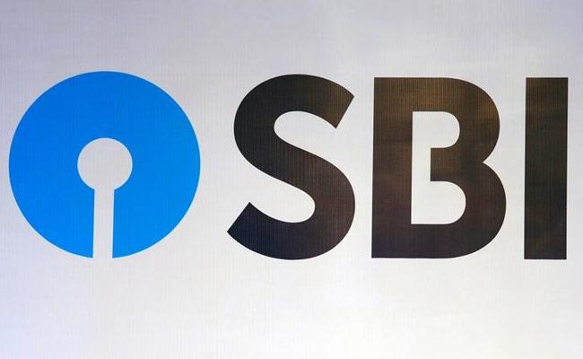 ایس بی آئی کے گاہکوں کے لئے بہت اچھی خبر: فوری نقدی ٹرانسفر (آئی ایم پی ایس) کرنے والوں کو بڑی راحت