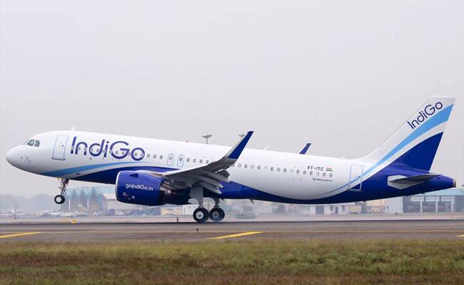 اگست میں گھریلو ہوائی مسافروں کی تعداد میں 15.63 فیصد اضافہ