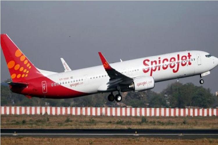 جیٹ ایئرویز کے بند پر اسپائس جیٹ نے شروع کرے گا 28 فلائٹ روزآنہ