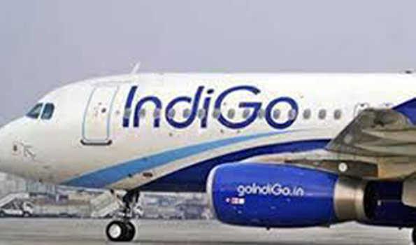 مکمل لاک ڈاؤن سے اب تک انڈیگو کی 50ہزار سے زیادہ پروازیں