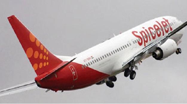 اب پورا ہوگا ہوائی سفر کا خواب، 128 راستوں پر سستی پرواز سروس