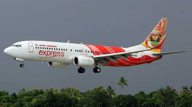 متحدہ عرب امارات کے لئے ہندوستان، بنگلہ دیش، پاکستان اور سری لنکا سے پروازوں کی معطلی میں 28 جولائی تک توسیع