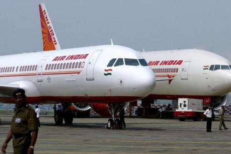 صرف 425 روپے میں کریئے ہوائی سفر، ایئر انڈیا نے لانچ کی اسکیم