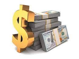 زرمبادلہ کے ذخائر 1.49 بلین ڈالر بڑھ کر 641 بلین ڈالر ہو گئے