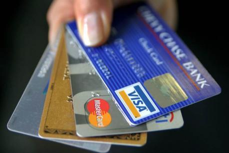 ڈیبٹ کارڈ ٹرانزیکشن چارجس ختم کرنے کی تیاری!