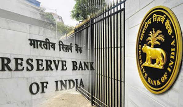 کمرشیل بینک شرح سود میں مزید کمی کرسکتے ہیں: داس