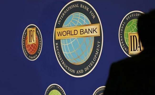 فیس بک کے مفت-بیسک ماڈل کو لے کر عالمی بینک بھی فکر مند