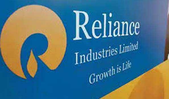 جنرل اٹلانٹک کا ریلائنس رٹیل میں 3،675 کروڑ روپے کی سرمایہ کاری کا اعلان