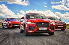 نوٹوں کی منسوخی کےبعد مسلسل تیسرے ماہ گاڑیوں کی فروخت میں کمی