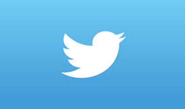 ٹوئیٹر ملازمین کو ' ہمیشہ' گھر سے کام کرنے کی مل سکتی ہے اجازت
