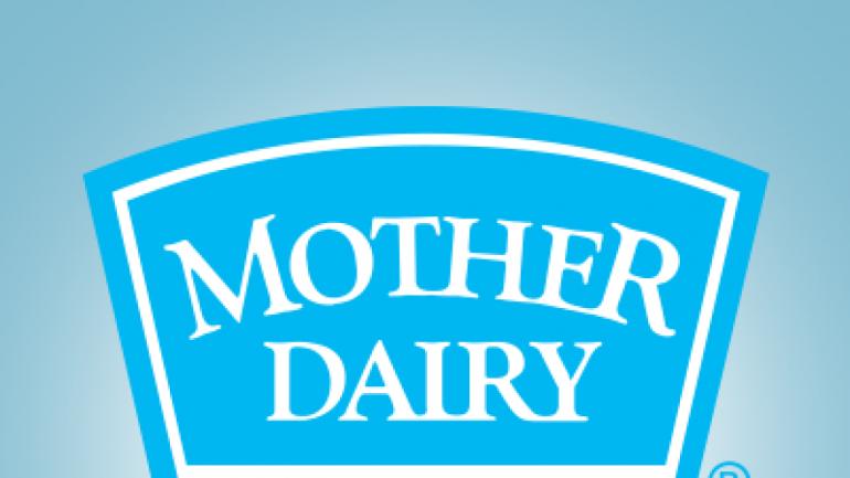 مدر ڈیری، دودھ 3 روپیے فی لیٹر تک مہنگا