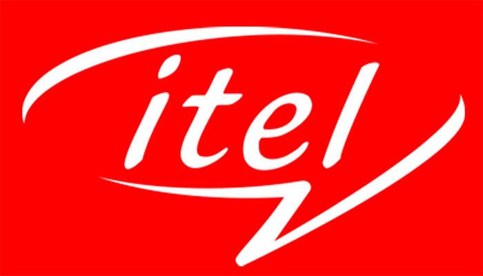 انڈیا میں لانچ ہوا Itel PowerPro P41 فون ، اس کی بیٹری میں ہے اتنا دم