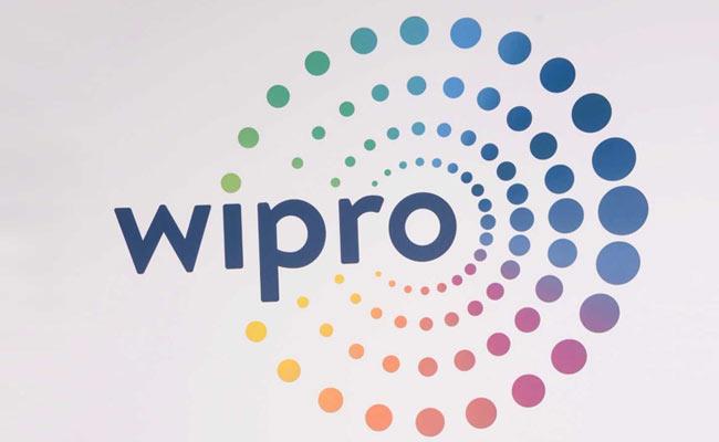 وپرو نے امریکی سافٹ ویئر سیکورٹی کمپنی میں حصہ داری خریدی
