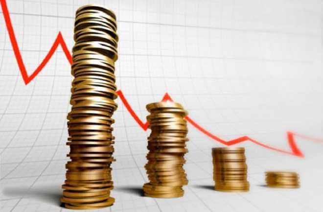 جولائی میں تھوک افراط زر کی شرح 1.08 فیصد