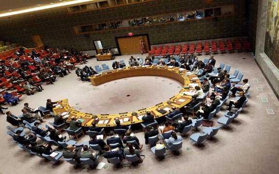 دنیا بھر میں 47 کروڑ افراد بےروزگار : اقوام متحدہ