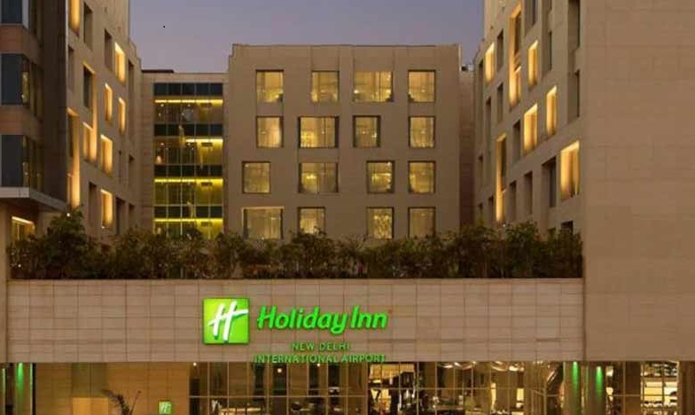 دیپک تلوار معاملے میں ای ڈی کی کروائی، دہلی میں واقع 120 کروڑ کی ہوٹل ضبط