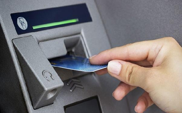 جلد آ رہا ہے 200 روپے کا نیا نوٹ، کیا ATM سے نہیں نکال پائیں گے یہ نوٹ؟