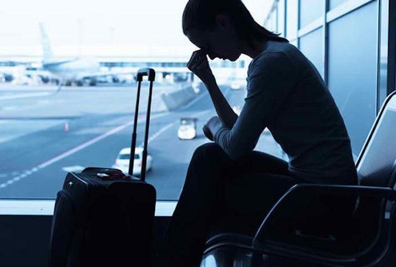 فلائٹ منسوخ ہونے پر مسافروں کو ہوٹل میں ٹہرائے گی ایئرلائنز