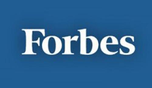 فوربس کی 30 سال سے کم عمر کے کامیاب افراد کی فہرست میں 45 ہندوستانی