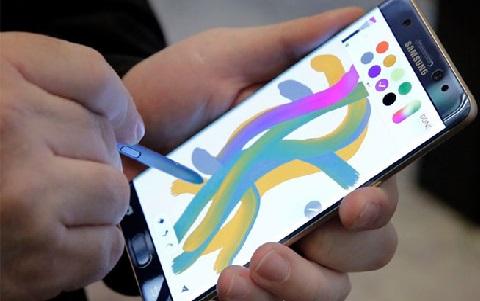 ہندوستان میں Q1 میں 2.9 کروڑ سمارٹ فون کی فروخت، سیمسنگ سب سے آگے