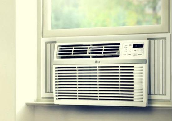 بی ایس ای سی کا آفر، پرانا AC کے بدلے ٪47 چھوٹ پر لے جائیں نیا اے سی