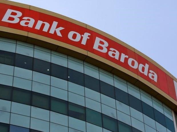 بینک آف بارڈو نے ایس بی آئی کے بعد کم سود کی شرح کی