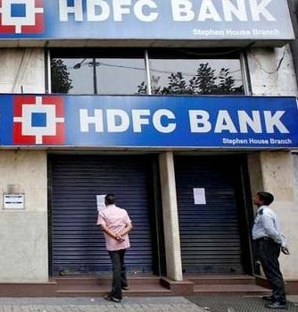 ہفتے کے روز سے 4 دن مسلسل بند رہیں گے بینک