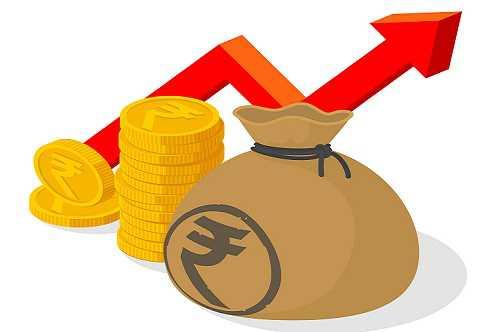ڈالر کے مقابلے روپیہ 37 پیسے مضبوط
