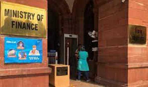 ہندوستانیوں کی جمع رقم میں اضافے پر سوئس افسران سے مانگی معلومات