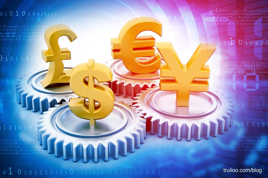 غیر ملکی زرمبادلہ ذخائر 393.48 ارب ڈالر کے ریکارڈ سطح پر