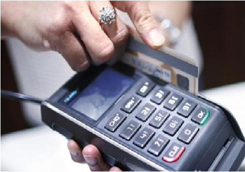 اب ڈیبٹ کارڈ سے 2،000 روپے تک کے لین دین پر نہیں لگے گا کوئی چارج