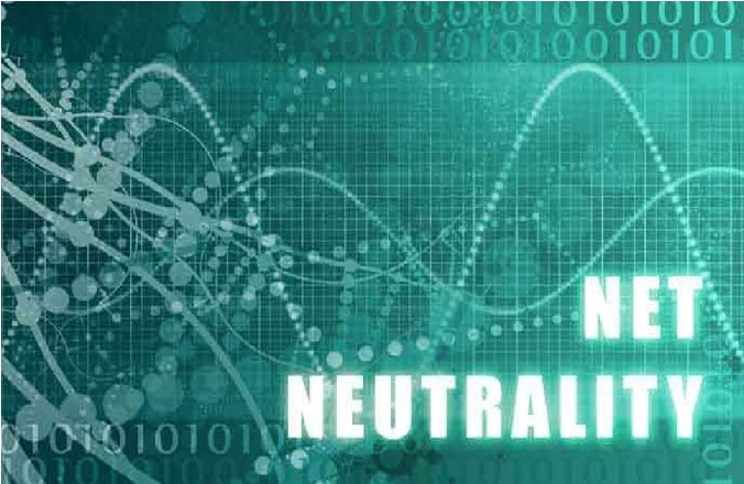 نیٹ-نیوٹرلیٹی پر TRAI کا بڑے فیصلہ، ہر ویب سائٹ ہوگی ایک جیسی رفتار