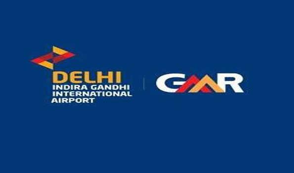 دہلی ہوائی اڈہ پر بین الاقوامی مسافروں کے لئے کورونا جانچ سہولت شروع