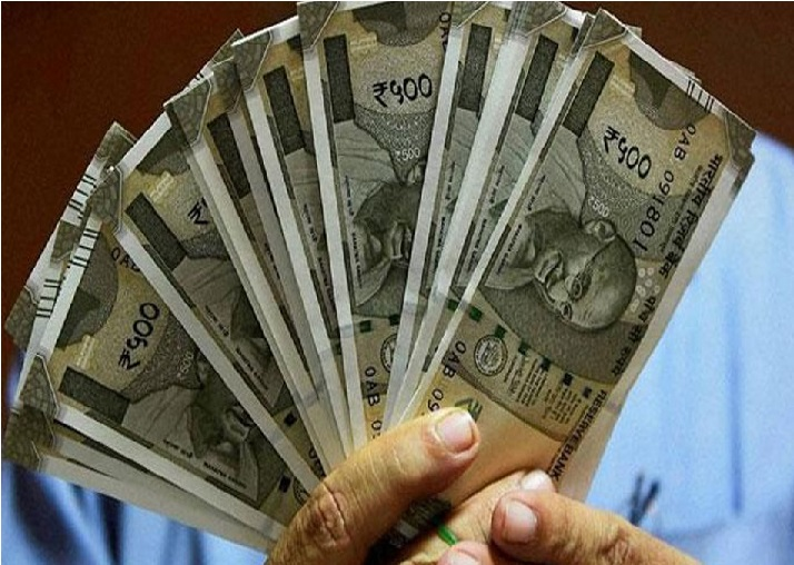 پروویڈنٹ فنڈ جمع پر سود کی شرح میں 0.10 فیصد کا اضافہ