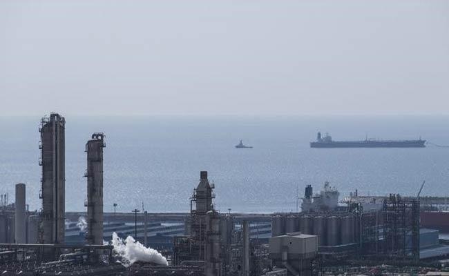 ایران سے ہٹے گی پابندیاں ، بڑھے گا تیل کی برآمد، ہندوستان میں کم ہونگی قیمتیں