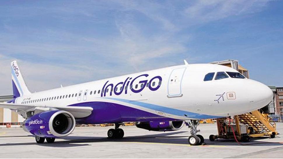 انڈگو کا دھن ترسے آفر، محض 999 روپے میں کیجیے سفر