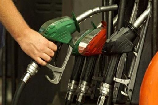 پٹرول اور ڈیزل کی قیمت میں اضافہ