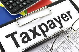 ٹیکس دہندوں کو بیدار کرنے کیلئے سمینار کا انعقاد