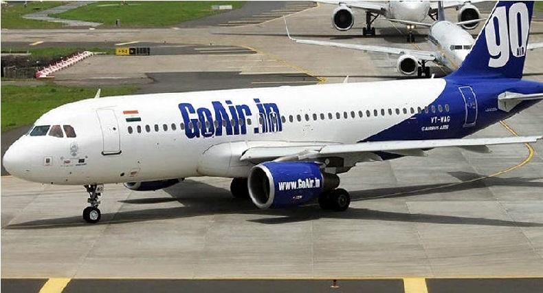 تین ایئر لائن کمپنیوں نے نکالے سستے ہوائی ٹکٹ