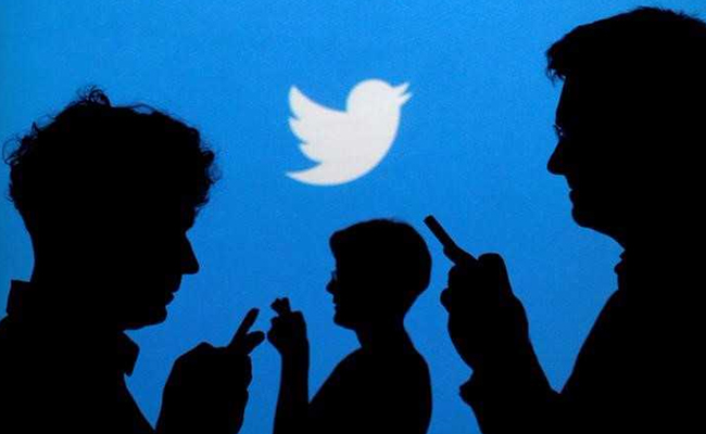 اب 140نہیں 280 الفاظ میں کیجئے ٹویٹ، ٹویٹر نے کیے بدلاؤ