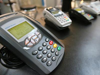 نوٹ بندی کے بعد بدلے ادائیگی نظام سے بینکوں کو ہوا 3،800 کروڑ روپے کا نقصان: ایس بی آئی کی رپورٹ