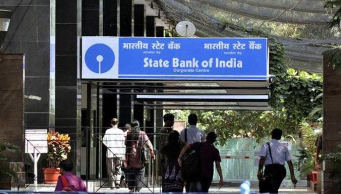 آج سے SBI گاہکوں کو جھٹکا، جانیے کون کون سے چارج کرے گا بینک