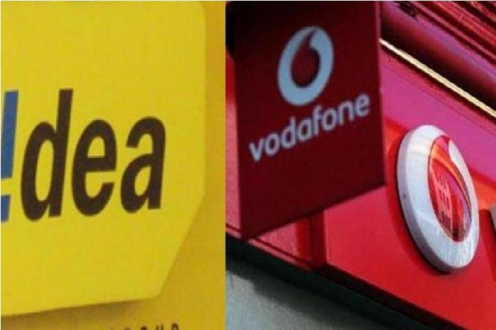 آئیڈیا-ووڈافون انضمام کا آخری راستہ صاف، ٹیلی کام محکمہ کو چکائے 7،249 کروڑ روپے