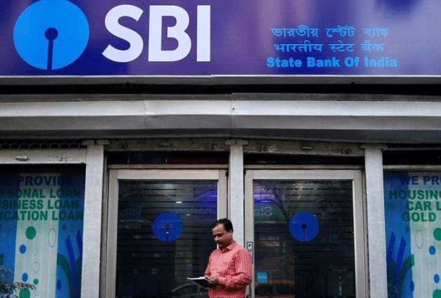 ایس بی آئی کا Q4 رذلٹ، منافع دوگنا سے بھی بڑھ کر ₹ 2815 کروڑ