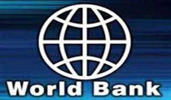 کارمین رینہارٹ عالمی بینک کی نائب صدر اور چیف ماہر معاشیات مقرر