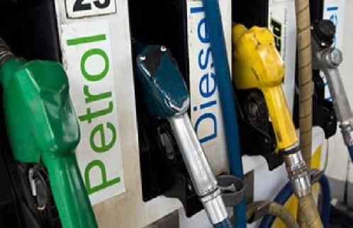 سرکاری تیل کمپنی انڈین آئل کا منافع ہوا دوگنا، کمائے 7،883 کروڑ روپے