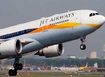 جیٹ ایرویز نے پیش کی ریکوری اسکیم، ایک ماہ میں دوگنا کرے گی طیاروں کی تعداد