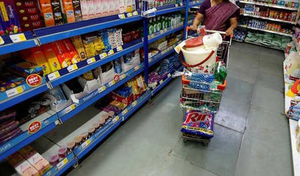 پروسیسڈ خوردنی مصنوعات کی برآمدات میں 26 فیصد اضافہ